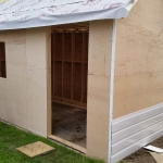 wetherbygallery-cladding11