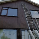 wetherbygallery-cladding1