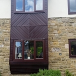 wetherbygallery-cladding3