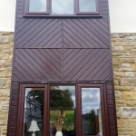 wetherbygallery-cladding5