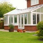 maingallery-conservatory12