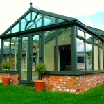 maingallery-conservatory15
