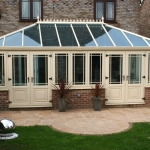maingallery-conservatory2