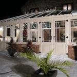 maingallery-conservatory1