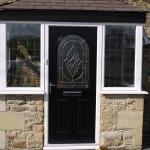 maingallery-doors14