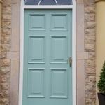 wetherbygallery-doors1