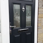 wetherbygallery-doors11