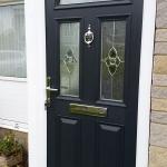 wetherbygallery-doors12