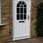 wetherbygallery-doors14