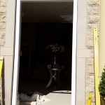 wetherbygallery-doors17