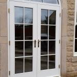 wetherbygallery-doors2