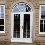 wetherbygallery-doors3