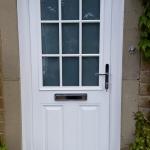 wetherbygallery-doors4