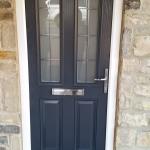 wetherbygallery-doors5