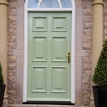 wetherbygallery-doors7