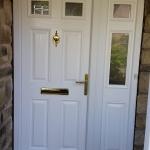 wetherbygallery-doors9