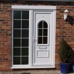 maingallery-doors15