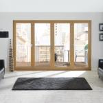 maingallery-doors3