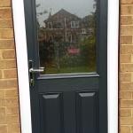 wetherbygallery-doors13