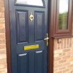 wetherbygallery-doors15