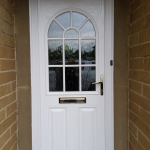 wetherbygallery-doors18