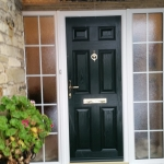 wetherbygallery-doors19