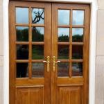 wetherbygallery-doors6