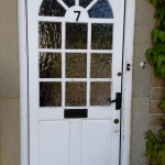 wetherbygallery-doors8