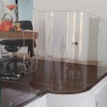 wetherbygallery-glazing10