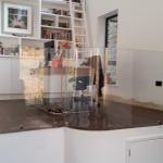 wetherbygallery-glazing12