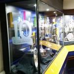 wetherbygallery-glazing3