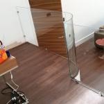 wetherbygallery-glazing11