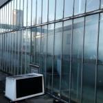 wetherbygallery-glazing13