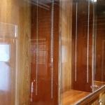 wetherbygallery-glazing14