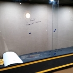 wetherbygallery-glazing8