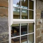 maingallery-windows10