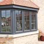 maingallery-windows14