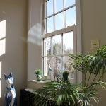 maingallery-windows18