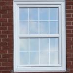 maingallery-windows19