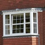 maingallery-windows20