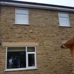 wetherbygallery-windows14