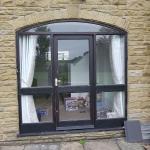 wetherbygallery-windows15