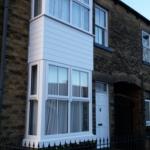 wetherbygallery-windows28