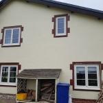 wetherbygallery-windows30