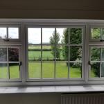 wetherbygallery-windows33