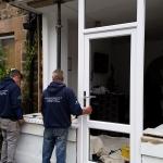 wetherbygallery-windows42
