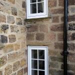 wetherbygallery-windows48