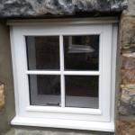 wetherbygallery-windows50