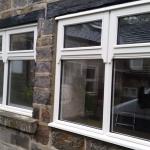 wetherbygallery-windows51