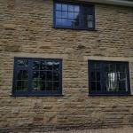 wetherbygallery-windows9